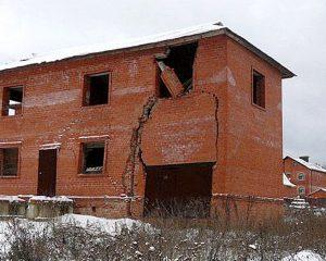 kak-ukrepit-staryiy-fundament-sovetyi-spetsialista-04